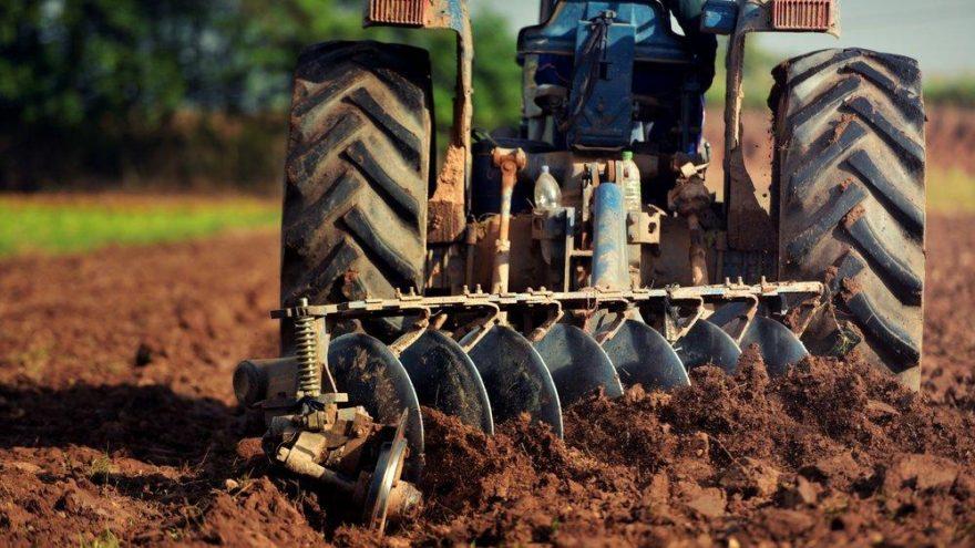 Ek 5 tarım sigortası nasıl yapılır? Tarım sigotası emekliliği nasıl olur? Başvuru için gerekli evraklar…