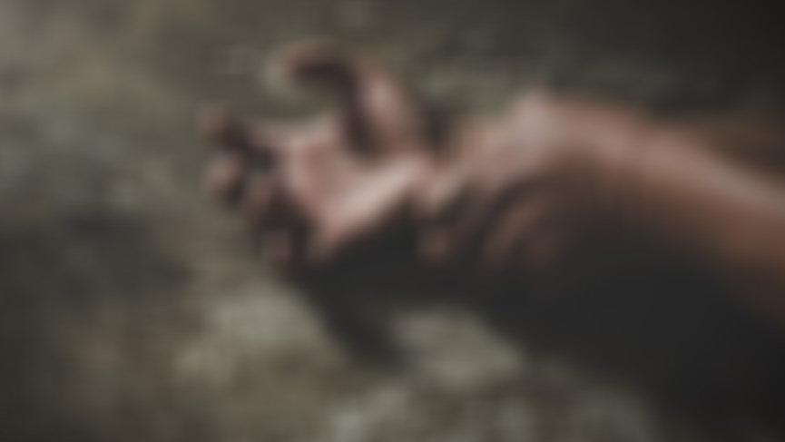 Yine bir vahşet haberi! Tecavüz edip yaktılar…