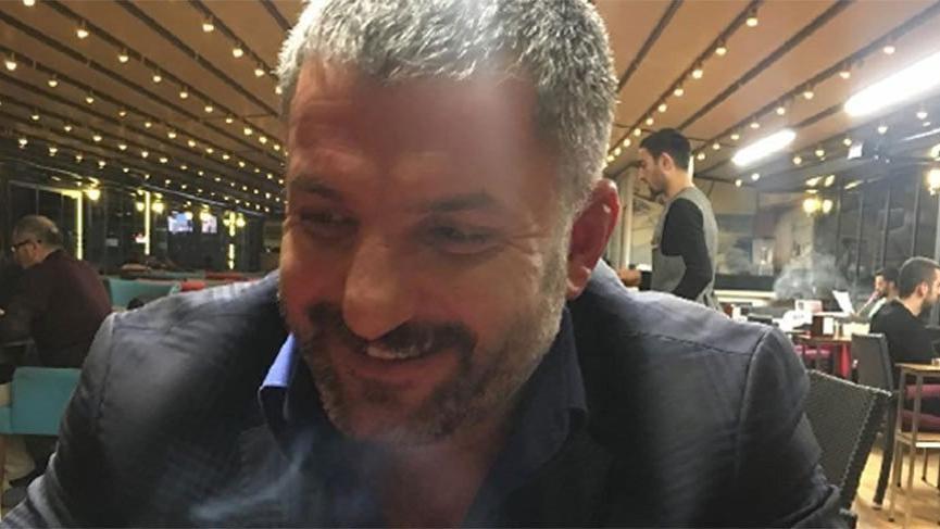 Kardeş katili Timuroğlu'nun çetesine polis darbesi