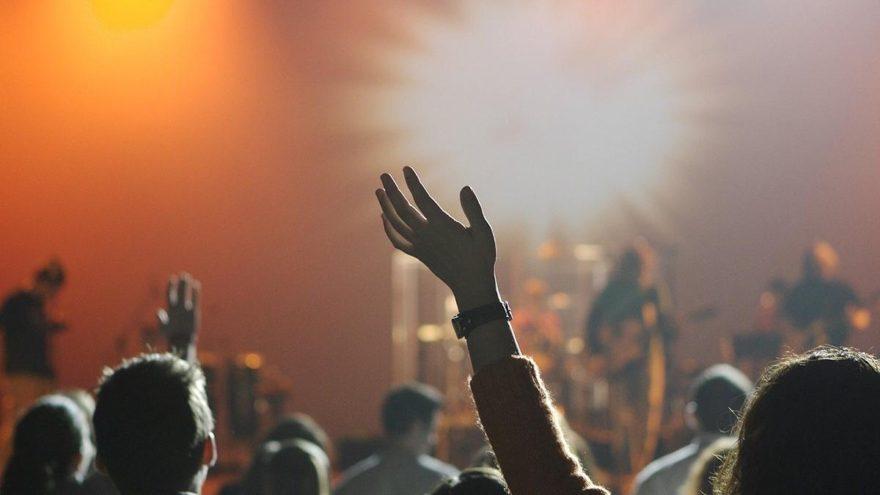 Trakya Fest2. kez müzikseverlere kapılarını açacak