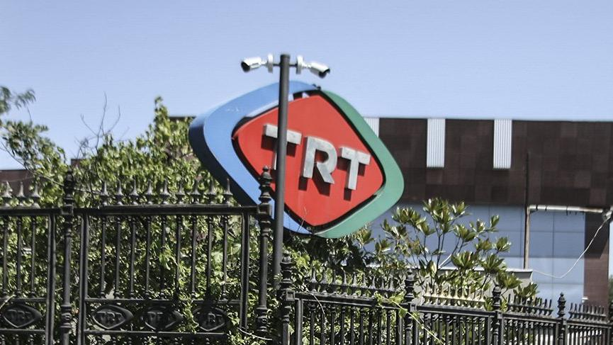 TRT, CNNTürk ve NTV yayınlarıyla 'Cumhur İttifakı' dedi