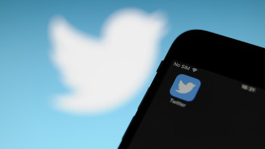 Twitter'dan trolleri üzecek haber