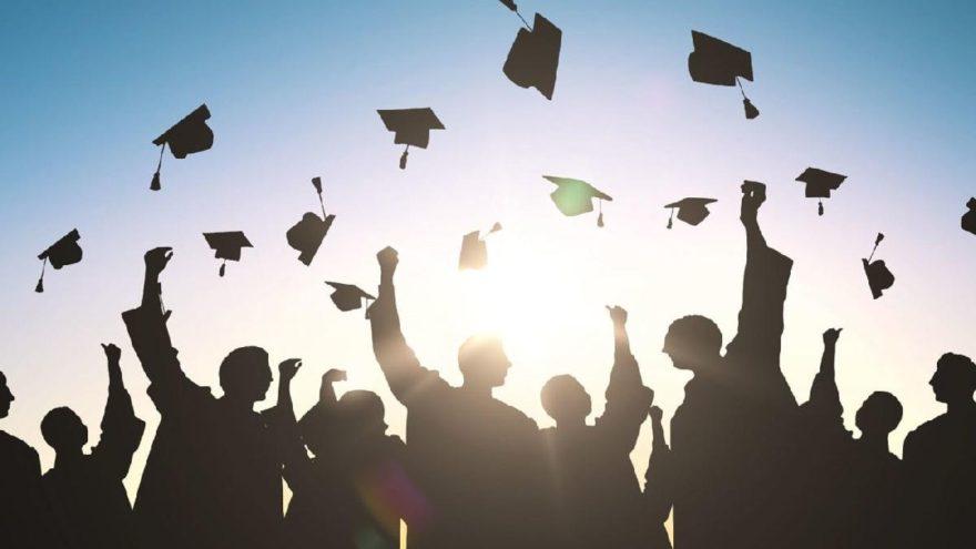 Öğrencilere af geliyor! 2018 Üniversite affı kimleri kapsıyor?