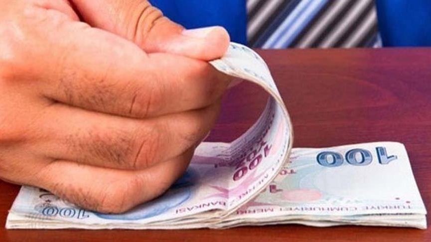 2018 Vergi borcu yapılandırması ne zaman sona erecek? Yapılandırma hangi borçları kapsıyor?