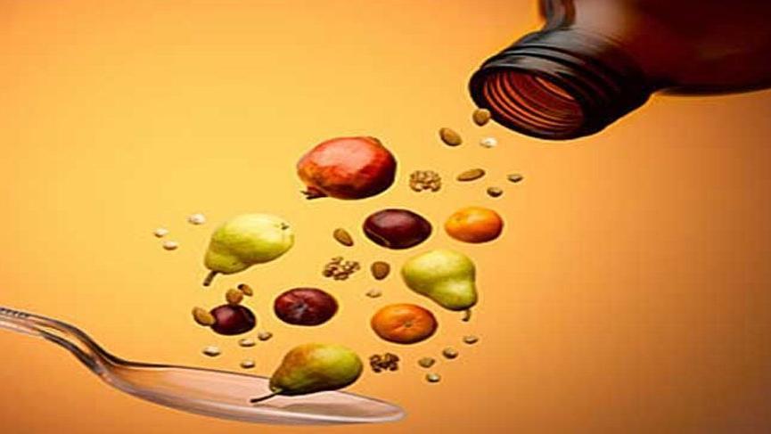 Vitamin Eksikligi Nasil Anlasilir Vitamin Eksikligi