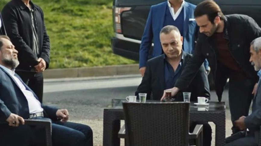 Seda Yıldız, İYİ Parti'den milletvekili aday adayı oldu