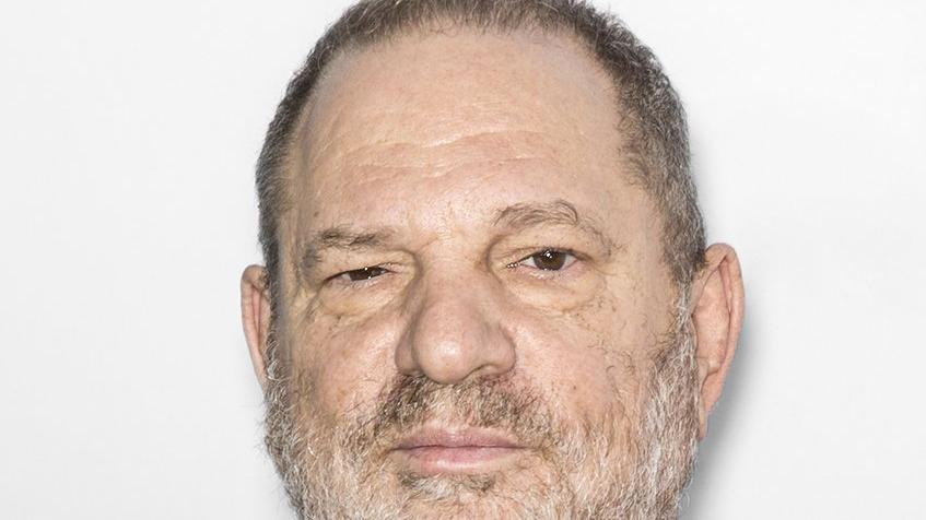 Tacizci yapımcıyla ilgili iddianame hazır… İşte istenen ceza…