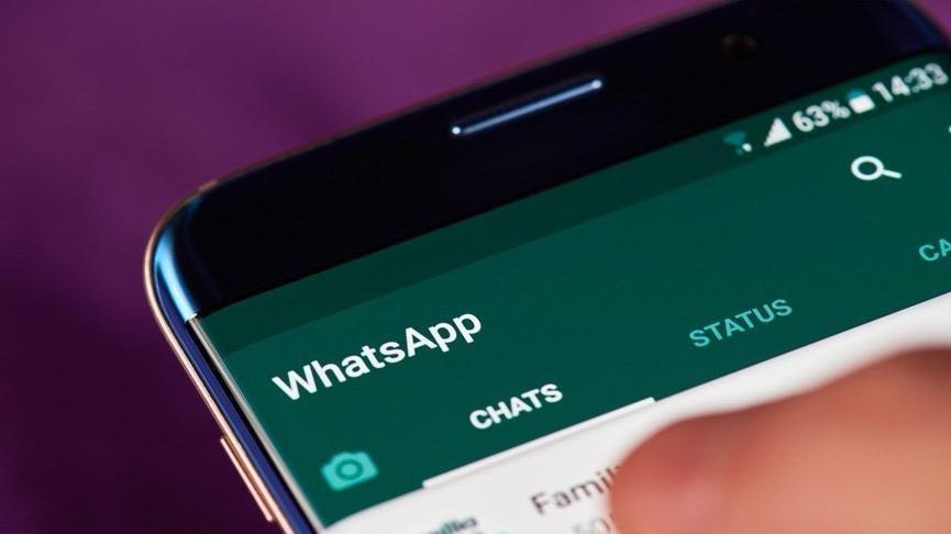 WhatsApp kullanıcılarına müjdeli haber! Önemli medya yeniliği duyuruldu