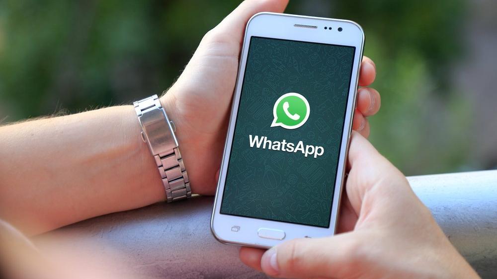 WhatsApp'ta sakın bunu yapmayın! Uygulamayı kilitliyor...