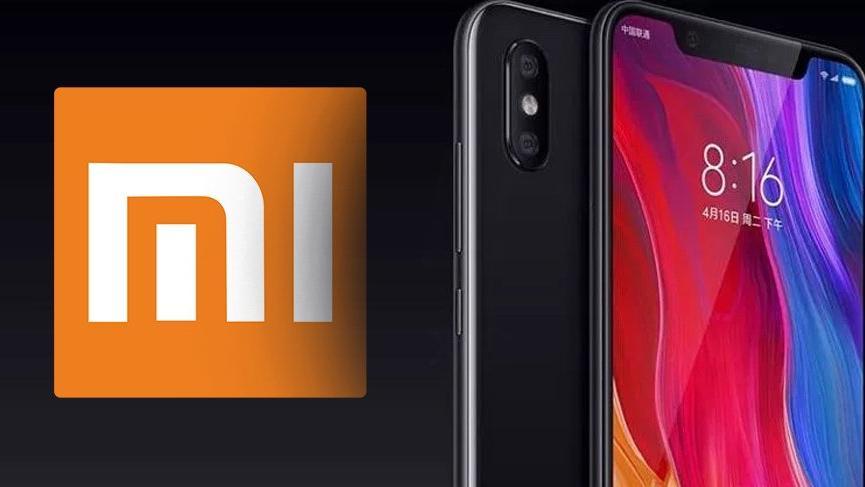 Xiaomi Mi 8 tanıtıldı! İşte Xiaomi Mi 8'in özellikleri…