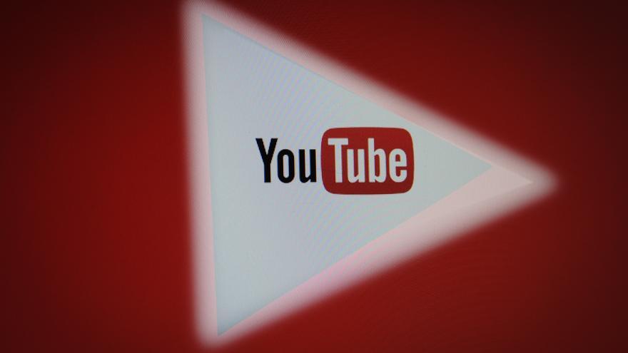 YouTube'a bilgisayar başında girenlere müjdeli haber