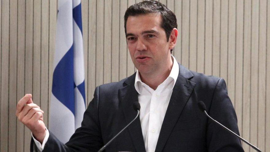 Yunan elçiden Türkiye'ye yönelik saldırgan açıklamalar