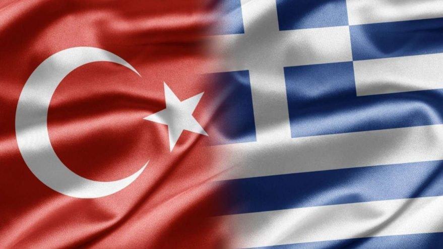 Yunanistan-Türkiye hattında yeni gerilim… Şimdi de siber tehdit!