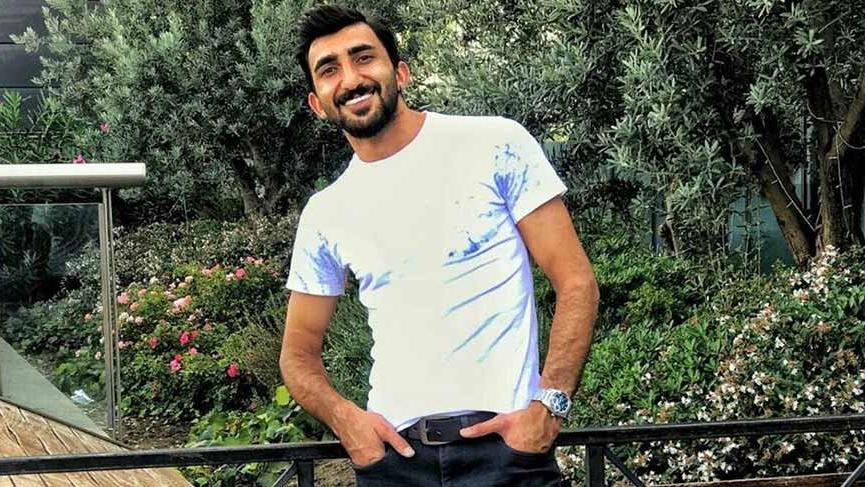 Yemekten zehirlenen üniversite öğrencisi, taburcu edildikten sonra öldü