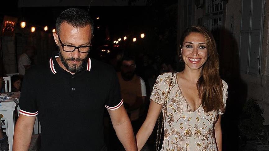 Zuhal Topal'ın eşi vatandaşlıktan çıkarıldı
