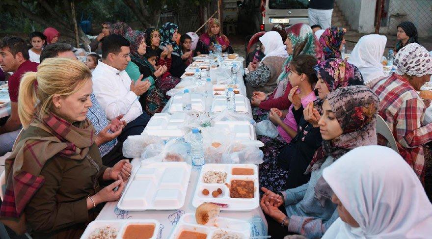 iftar-antalya
