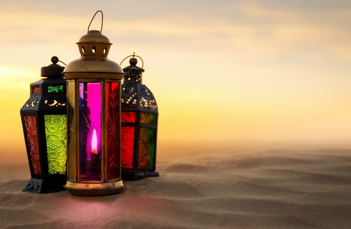 iftar-sahur-1-shutterstock