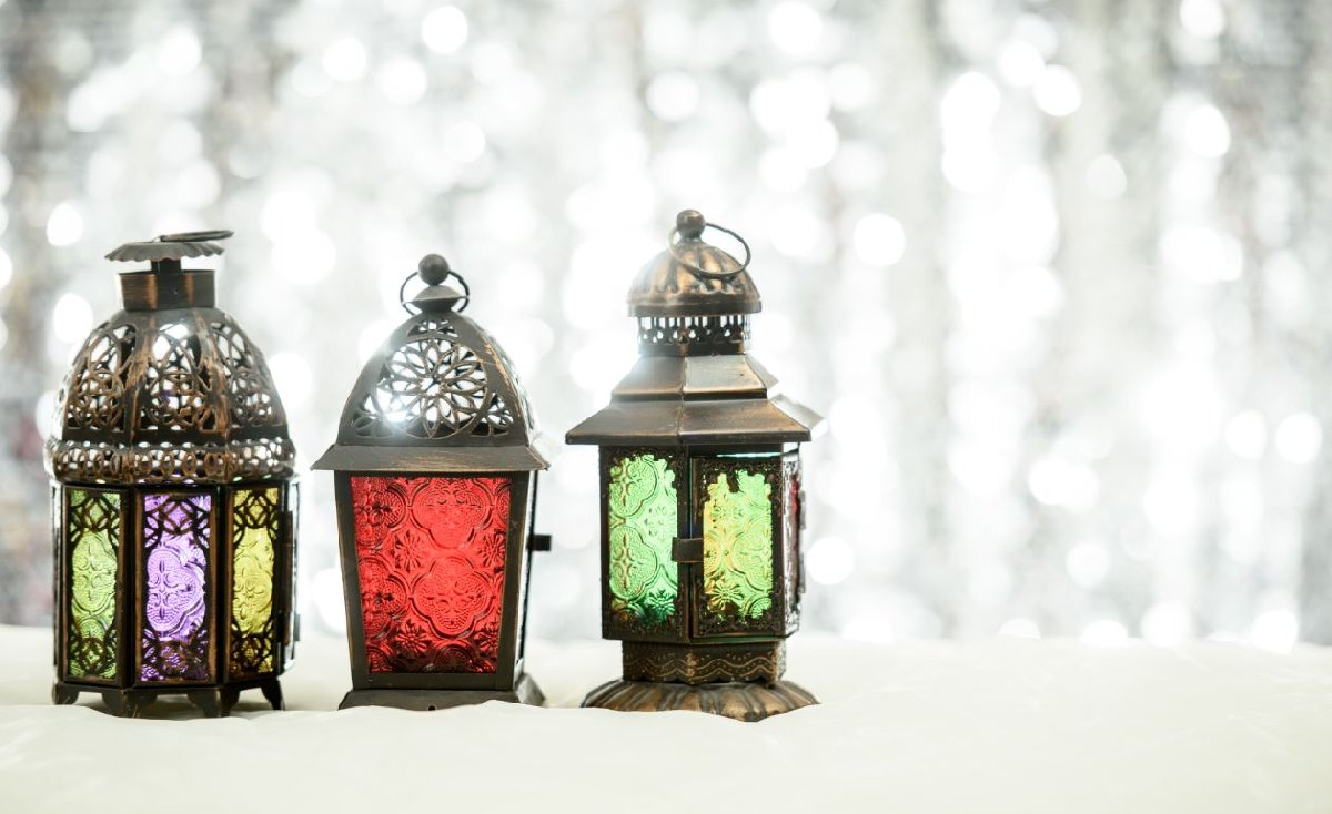 iftar-sahur-3-shutterstock