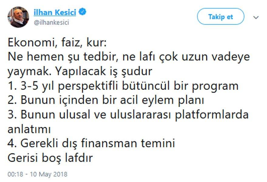 ilhan-kesici-twitter-1