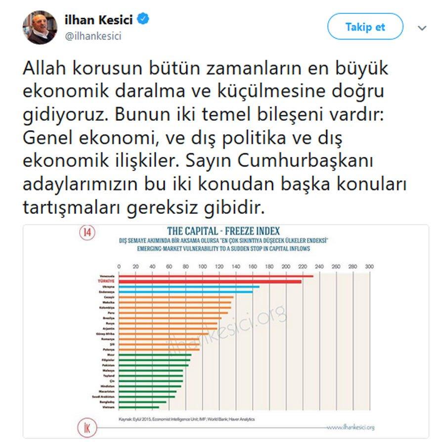 ilhan-kesici-twitter2