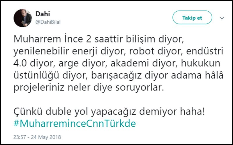 ince-2