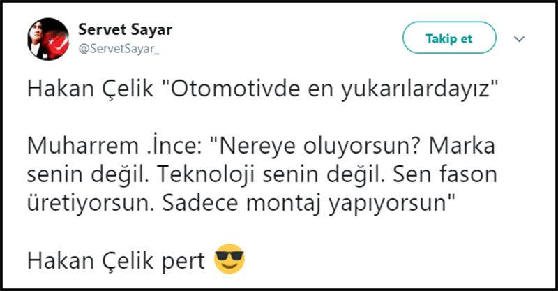 ince-6