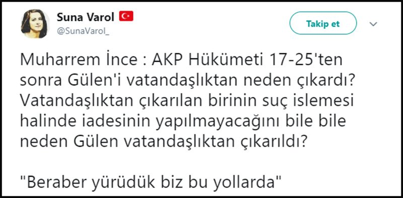 ince-7