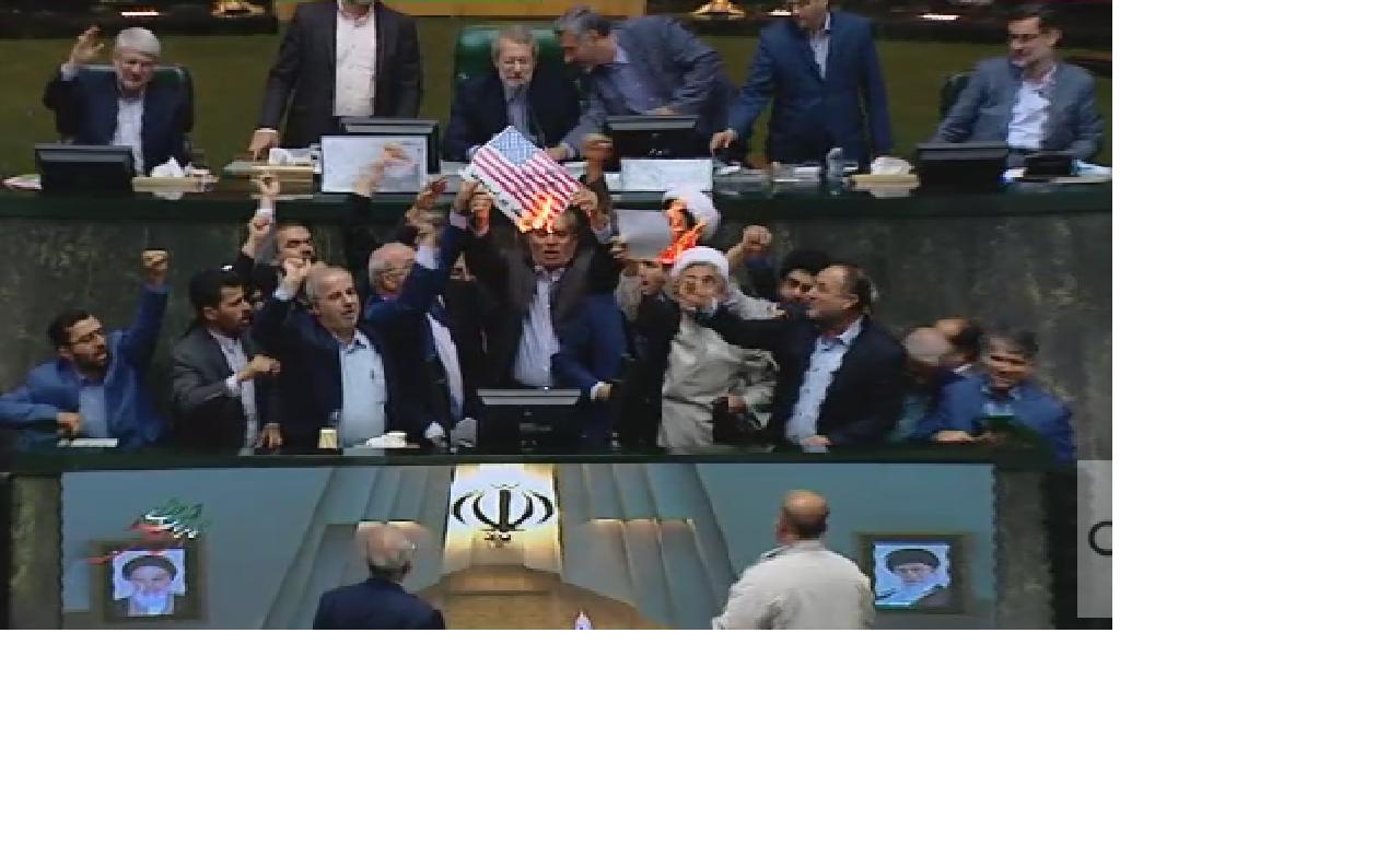 iran-bayrak