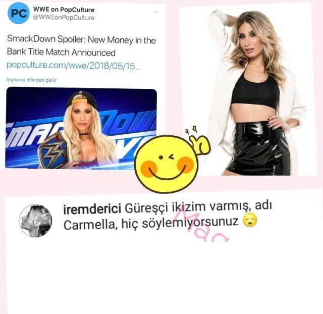 iremderci1