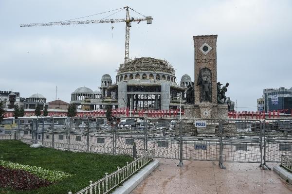 istanbul-dha-3