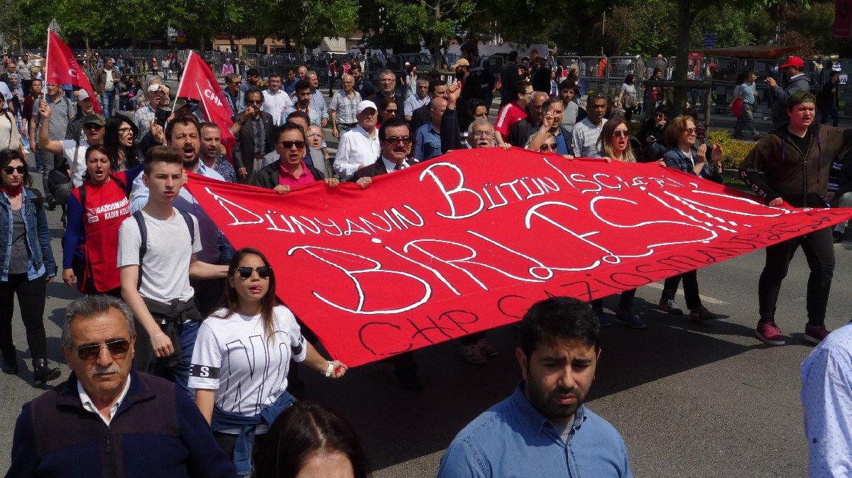 istanbul-dha