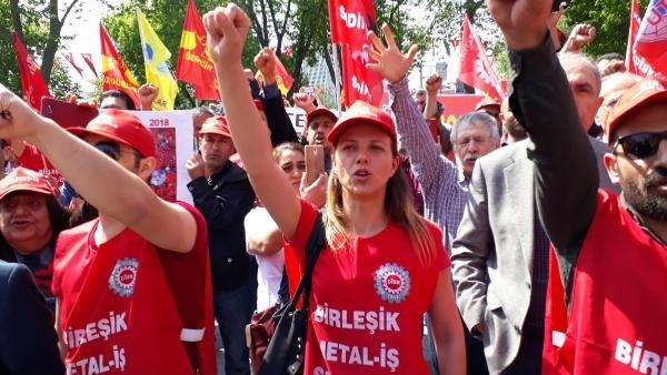 istanbul-dha0