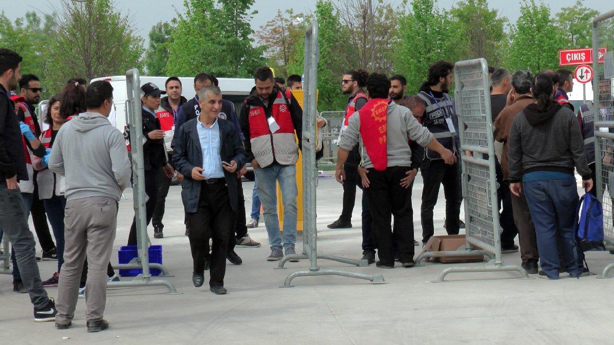 istanbul-iha-5