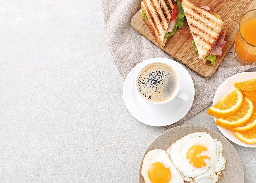 kahvalti-ekmek