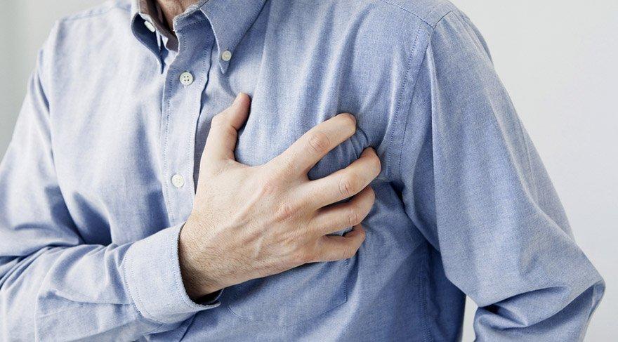 kalp-hastaliklari-shutter