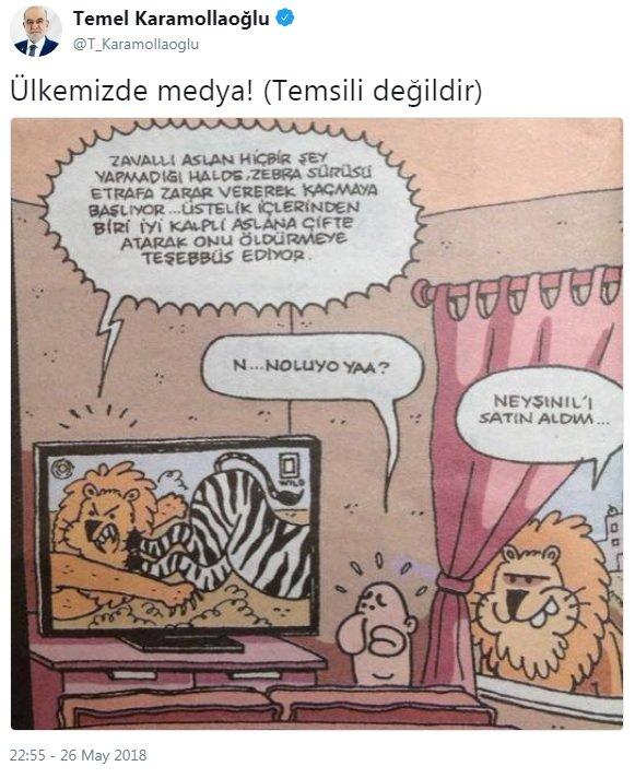 karamollaoglu-tweet