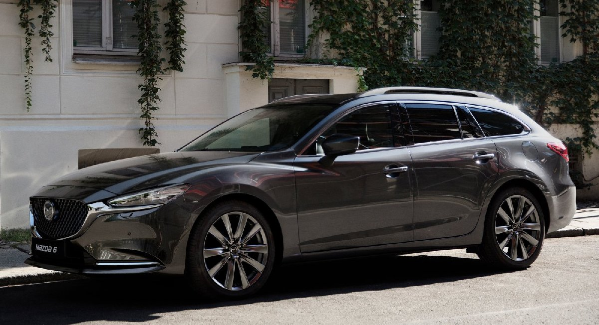 mazda-6_wagon_eu-version-2019-1600-01-kopya