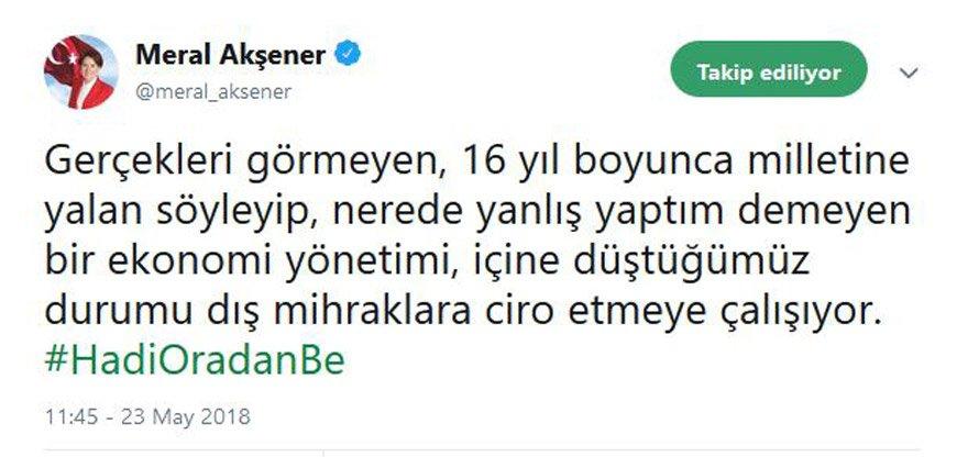 meral-aksener-twitter2