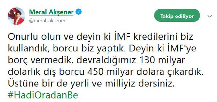 meral-aksener-twitter22
