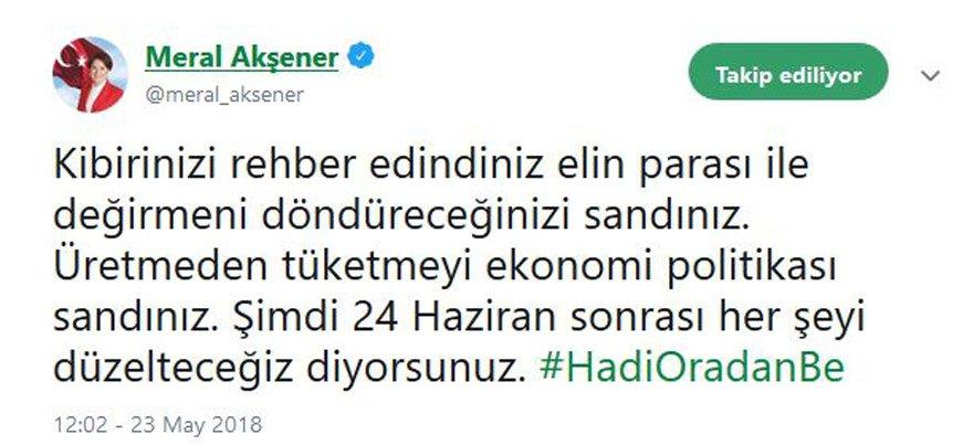 meral-aksener-twitter3