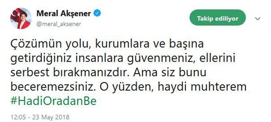 meral-aksener-twitter4