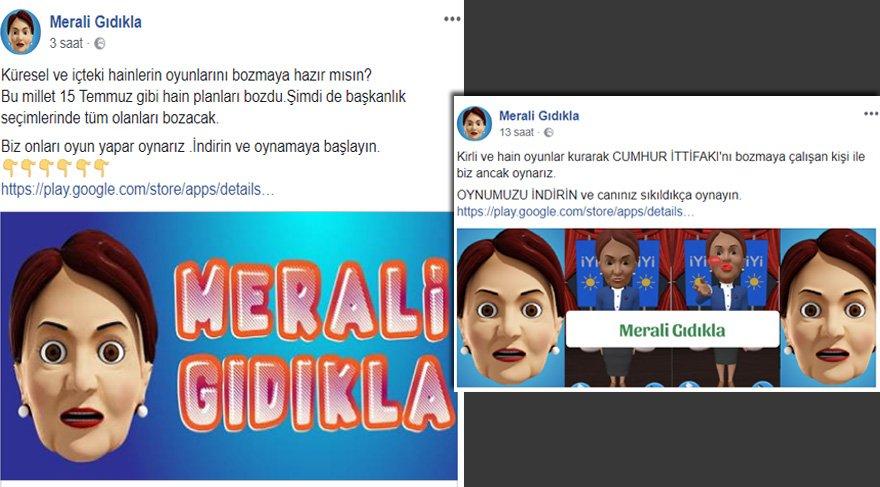 meral-haber-skandal