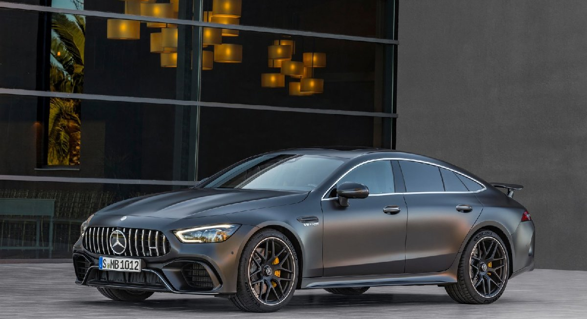 mercedes-benz-amg_gt63_s_4-door-2019-1600-02-kopya