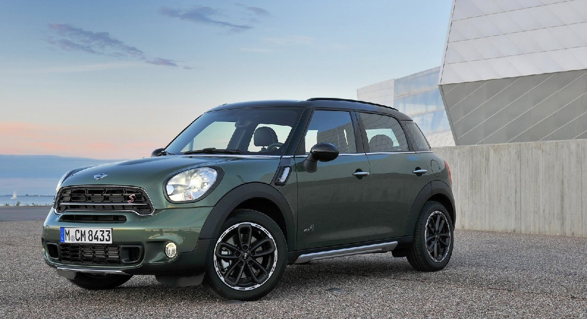 mini-countryman-2015-1600-02-kopya