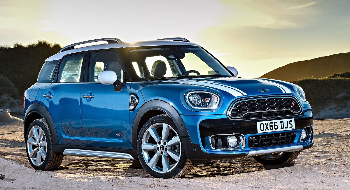 mini-countryman-2017-1600-01-kopya