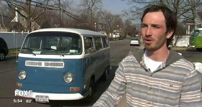 minibus-video-1