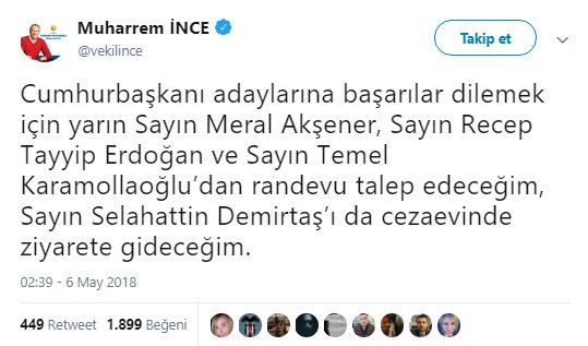 muharrem-ince-tweet-1