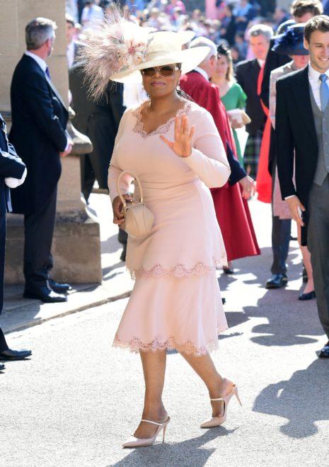 oprah-reuters