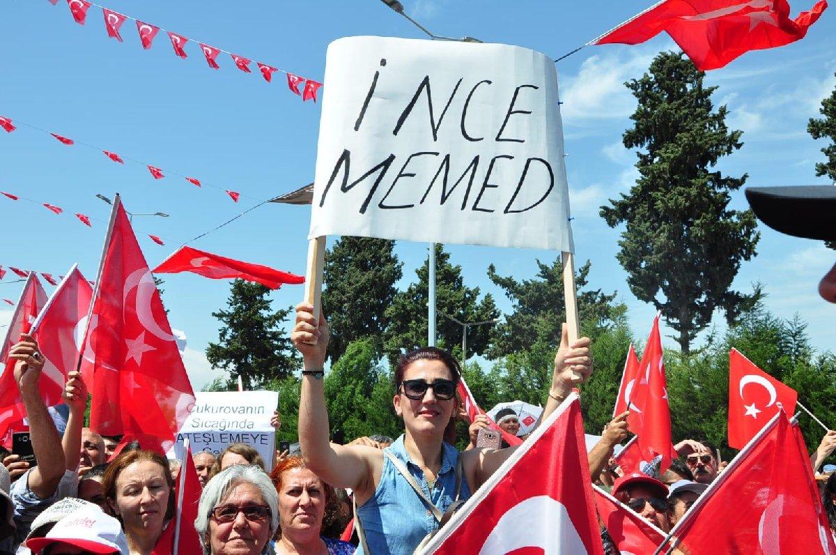 FOTO: Mehmet SERBES