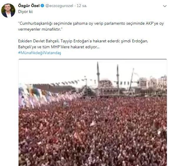 ozgur-tweet